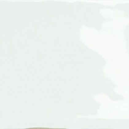 Dlažba Elios Epoque Bianco glossy