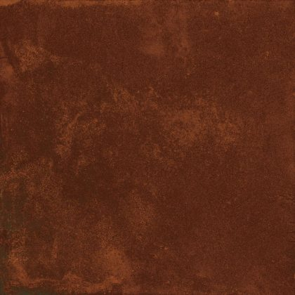 Dlažba Elios D_esign Evo Terra di siena