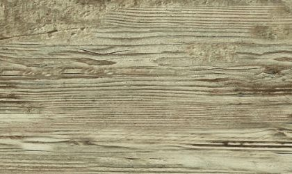 Dlažba Elios Sequoia Nut