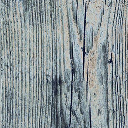 Dlažba Elios Grand Sequoia Mid Blue