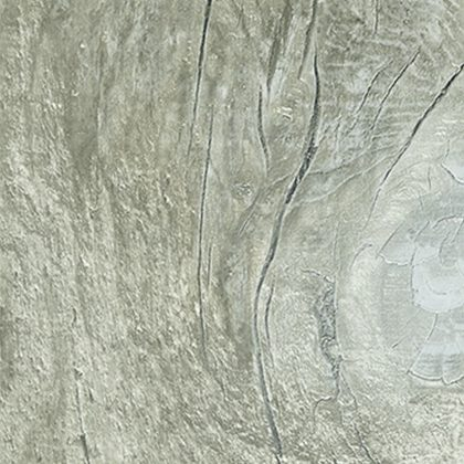 Dlažba Elios Grand Sequoia Grey