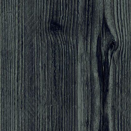 Dlažba Elios Grand Sequoia Ebony