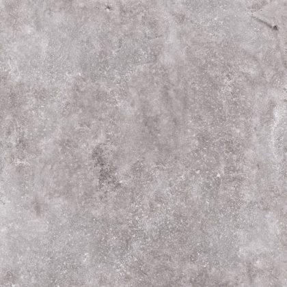 Dlažba La Fabbrica Blue Evolution Grey