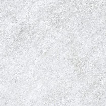 Dlažba La Fabbrica Storm Salt