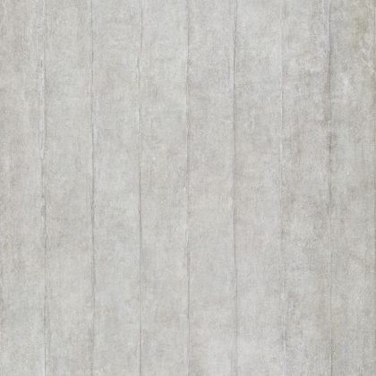 Dlažba La Fabbrica AVA Contemporanei Metro Grey Boards