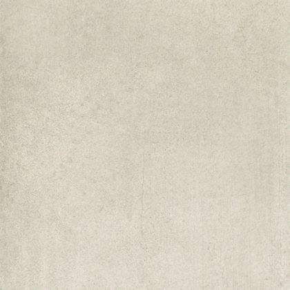 Dlažba Casalgrande Padana Cemento beige rasato