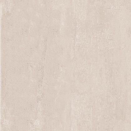 Dlažba Provenza GESSO Natural White