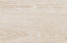 Dlažba White Wood