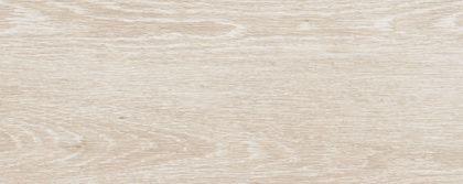 Dlažba Ergon TR3ND White Wood