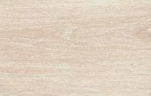 Dlažba Ivory Wood