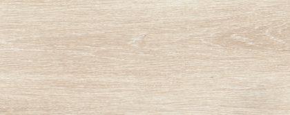 Dlažba Ergon TR3ND Ivory Wood