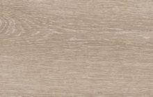Dlažba Sand Wood