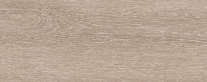 Dlažba Ergon TR3ND Sand Wood
