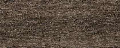 Dlažba Ergon TR3ND Brown Wood