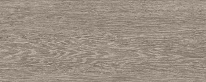 Dlažba Ergon TR3ND Grey Wood