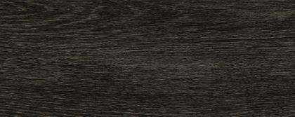 Dlažba Ergon TR3ND Black Wood