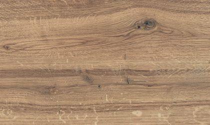 Dlažba Emil Ceramica Millelegni Scottish Oak