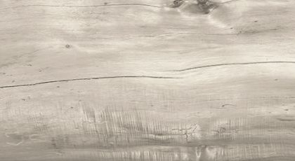 Dlažba Emil Ceramica Millelegni Grey Ash