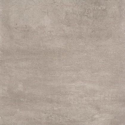 Dlažba Emil Ceramica On Square Cemento