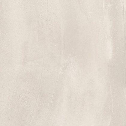 Dlažba Ergon Architect Resin Tokyo White Paint
