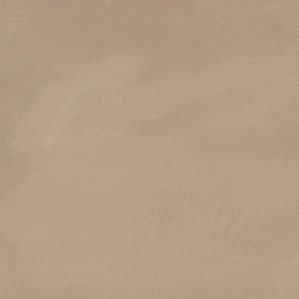 Dlažba Ergon Architect Resin Newyork Sand Paint