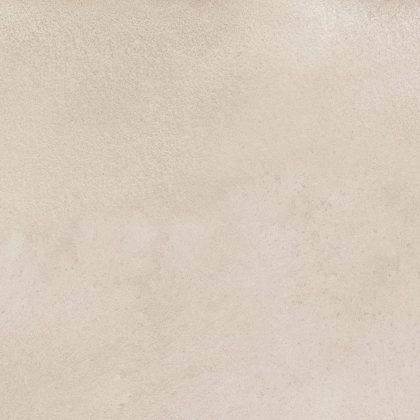 Dlažba Ergon TR3ND White Concrete