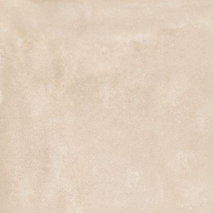Dlažba Ergon TR3ND Ivory Concrete