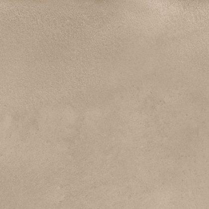 Dlažba Ergon TR3ND Sand Concrete