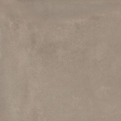 Dlažba Ergon TR3ND Smoke Concrete