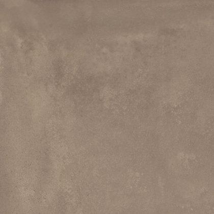 Dlažba Ergon TR3ND Taupe Concrete