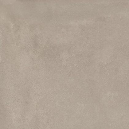 Dlažba Ergon TR3ND Grey Concrete