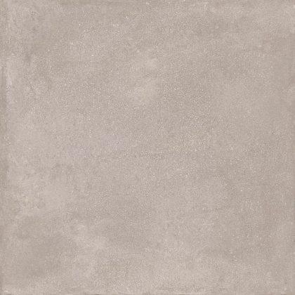 Dlažba Emil Ceramica BE-SQUARE Concrete