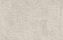 Dlažba Panaria Urbanature Cement