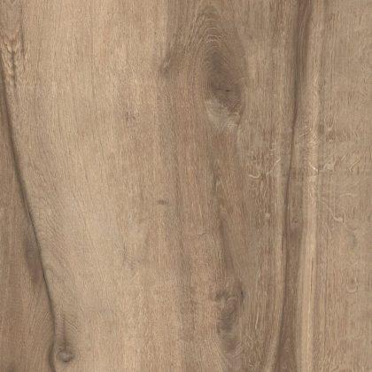 Dlažba Kronos Ceramiche Woodside Oak Anteprima