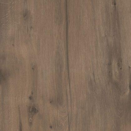 Dlažba Kronos Ceramiche Woodside Nut Anteprima