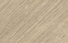 Dlažba wood Concrete