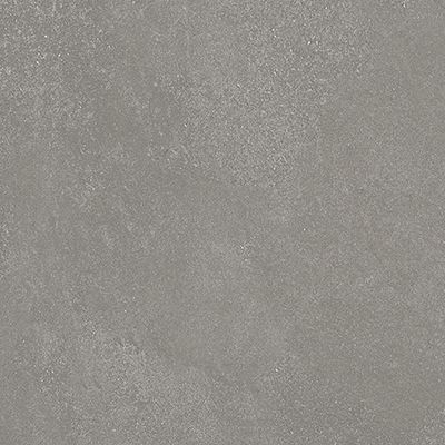 Dlažba Kronos Ceramiche Trellis Solid Smoke