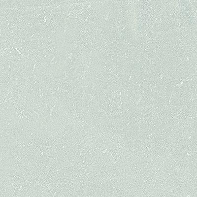 Dlažba Kronos Ceramiche Trellis Solid Ice