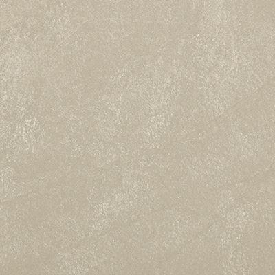 Dlažba Kronos Ceramiche Trellis Solid Mud