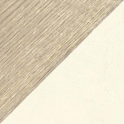 Dlažba Kronos Ceramiche Trellis Blend Clay