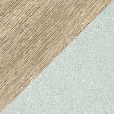 Dlažba Kronos Ceramiche Trellis Blend Ice