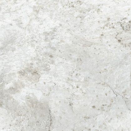 Dlažba Kronos Ceramiche Rocks silver white