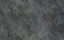 Dlažba silver black