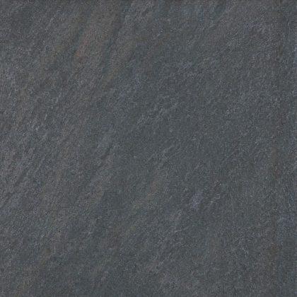 Dlažba Marca Corona Stoneline Black