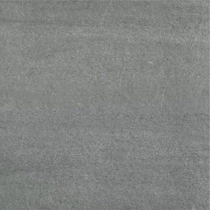 Dlažba Marca Corona Matrix Silver