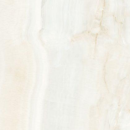 Dlažba Ariostea Ultra onici Bianco Extra