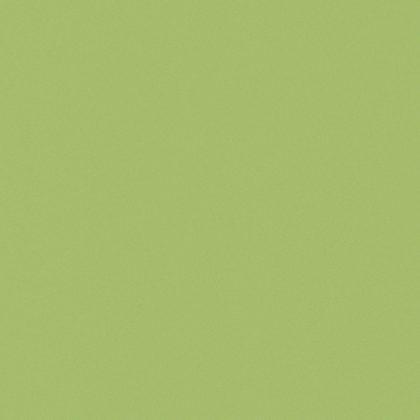 Dlažba Acid Green