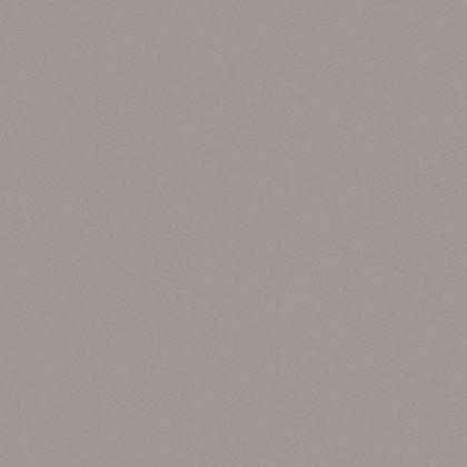 Dlažba Light Grey