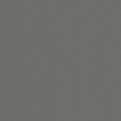 Dlažba Casalgrande Padana Architecture Medium Grey