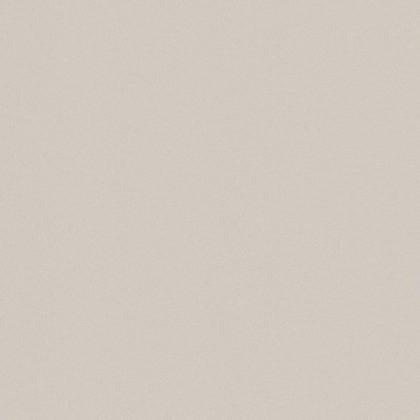 Dlažba Casalgrande Padana Architecture Warm Grey